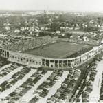 Aquinas Stadium