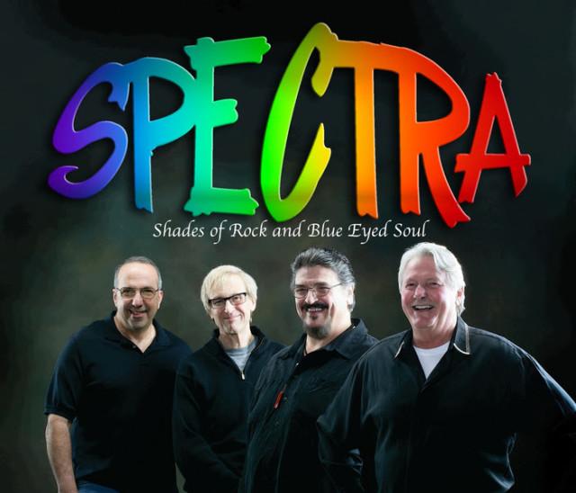 calendar-spectra3