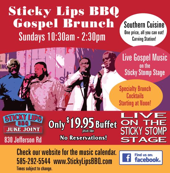 Sticky Lips Challenge Sticky Lips Pit Bbq Official Site