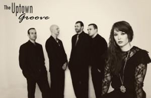 calendar-theuptowngroove