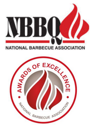 nbbqa-award-of-excellence