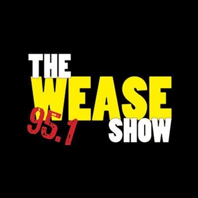 weaseshow2