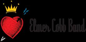 calendar-elmercobb3