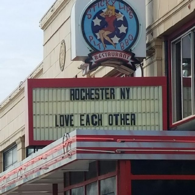 marquee-love-each-other